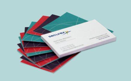 PerkaSECUREX-case-visitekaart-03.jpg