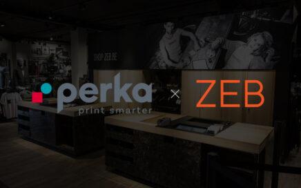 perka-zeb.jpg