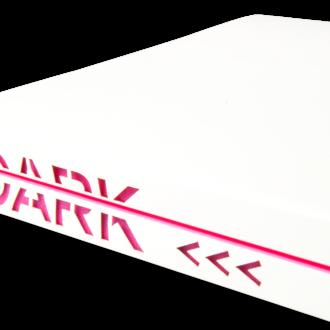 PerkaDark-4.png