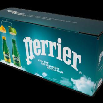 PerkaPerrier-1.png